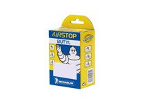 MICHELIN C2 Airstop 26